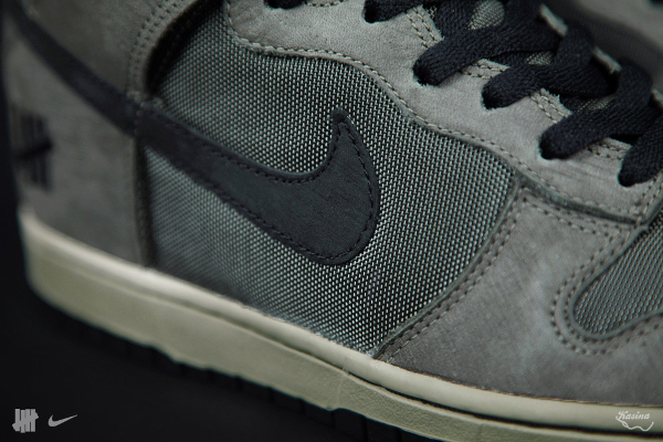 Nike Undefeated Bring Back