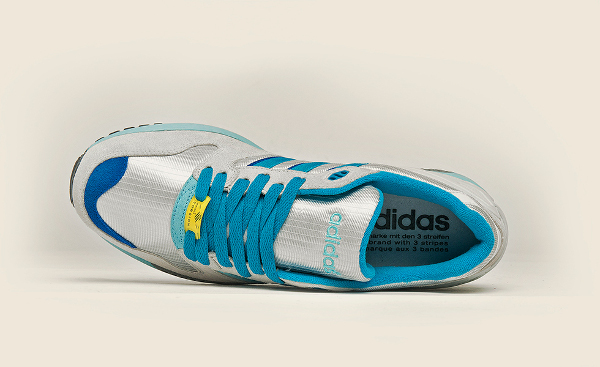 Adidas ZX5000 OG Size?
