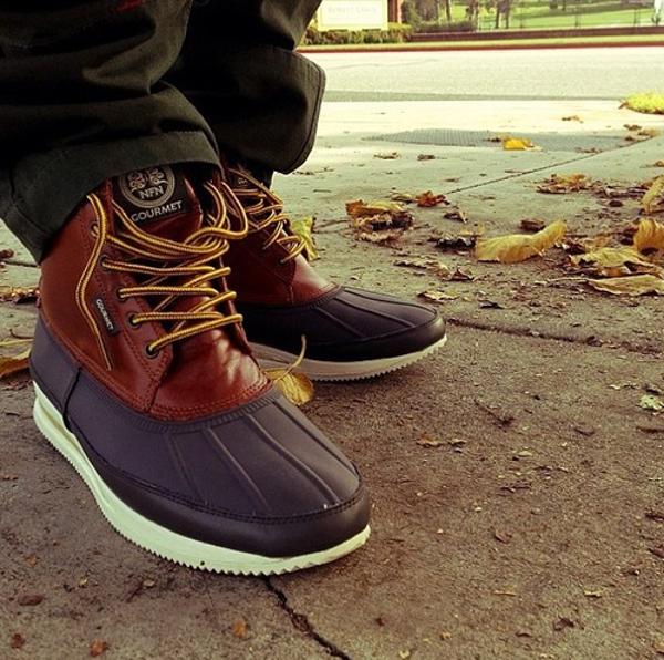 FootwearQue De Gourmet Cette Marque Savez Vous l1JFcu3TK5