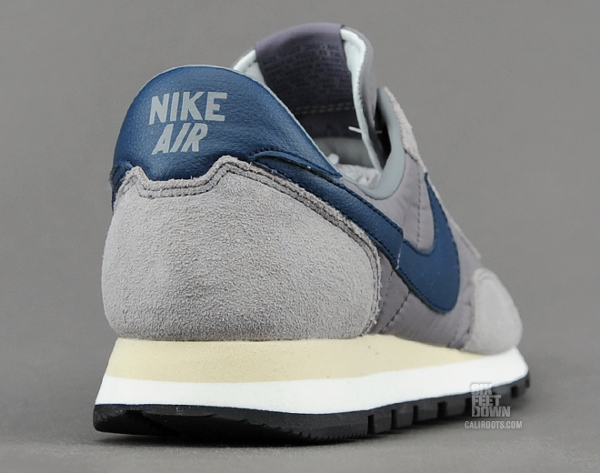 Nike Air Pegasus QS 82