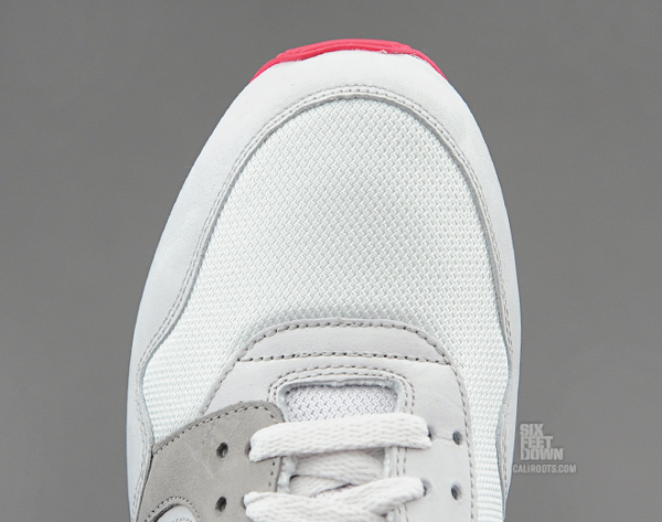 Nike Air Pegasus QS 92 OG