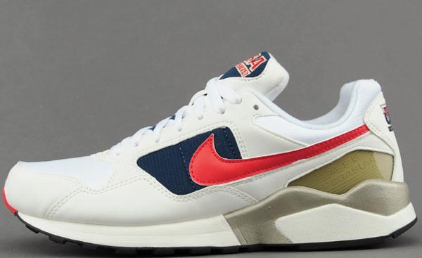 "Nike Air Pegasus QS 92 ""USA"""