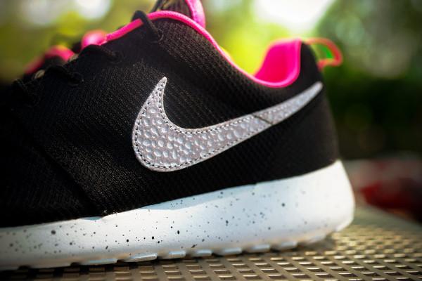 Conception innovante 2163c 17897 Où acheter Nike Roshe Run x Size?