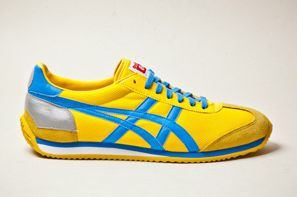 Asics Onitsuka Tiger California 78