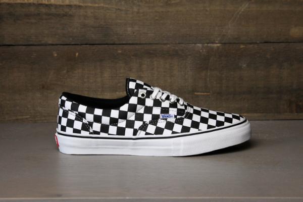 Vans Era Checkboarder