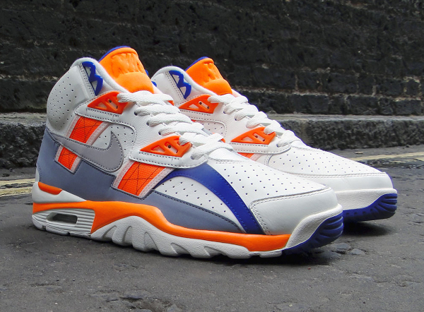 Nike Air Trainer SC High OG QS