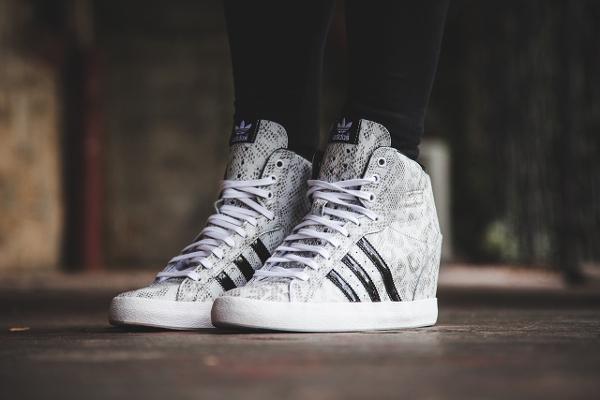 Adidas Profi Up