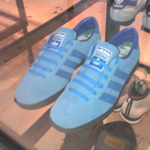 adidas-spezial-exhibition-10