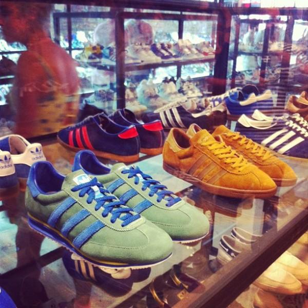 adidas-spezial-exhibition-11