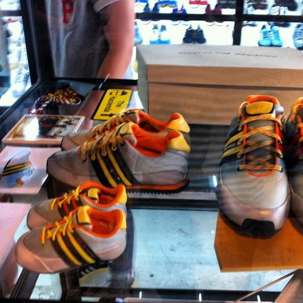 adidas-spezial-exhibition-13