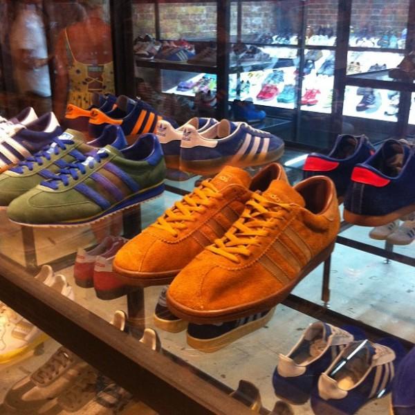 adidas-spezial-exhibition-14