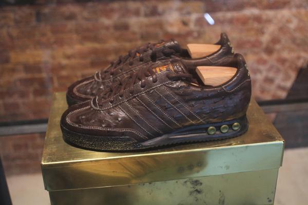 adidas-spezial-exhibition-6