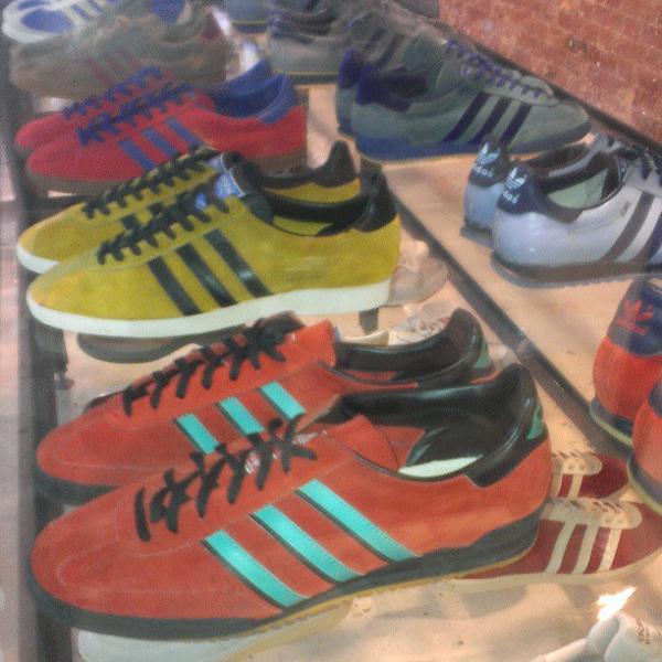 adidas-spezial-exhibition-8