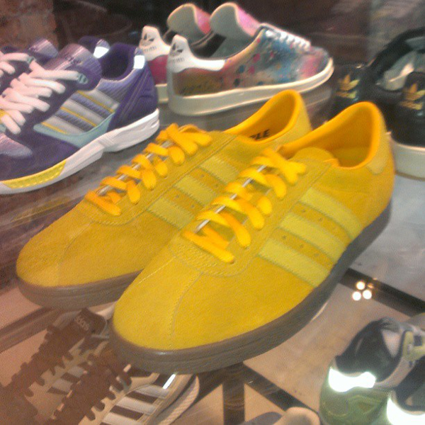 adidas-spezial-exhibition-9