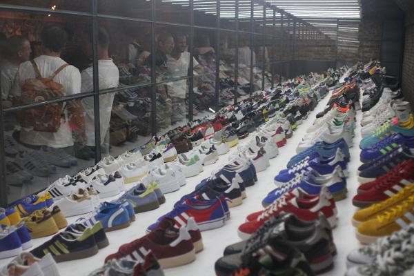 adidas-spezial-exhibition