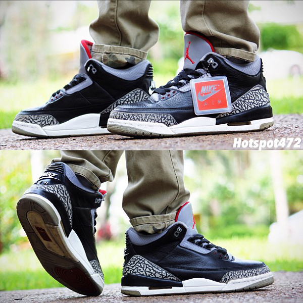 air-jordan-3-black-cement-2001- hotspot472
