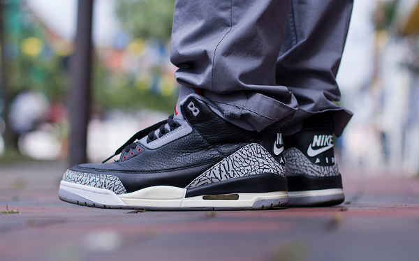 air-jordan-3-black-cement-2001-kuttstevens