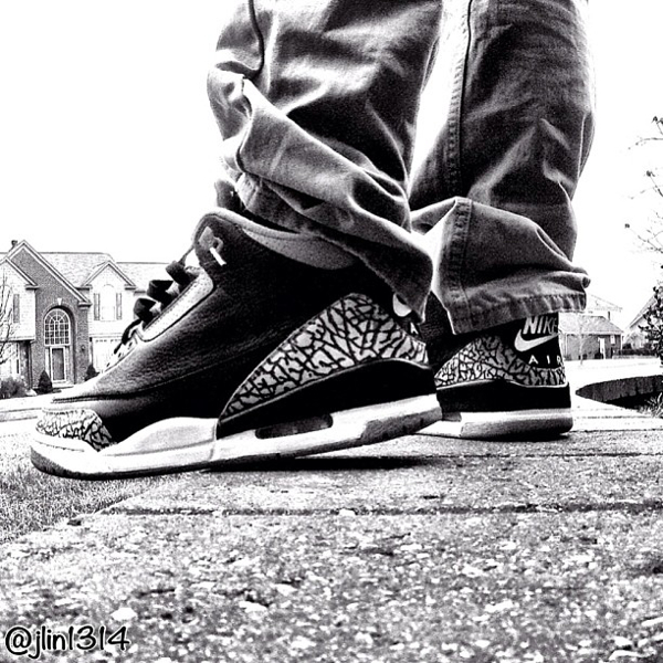 air-jordan-3-black-cement-jlin1314