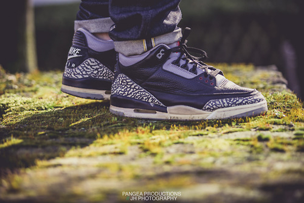 air-jordan-3-black-cement-pangea-1