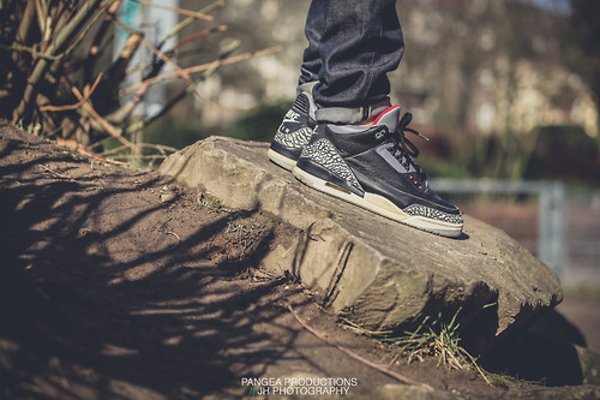air-jordan-3-black-cement-pangea