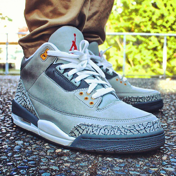 air-jordan-3-cool-grey-_ndrw