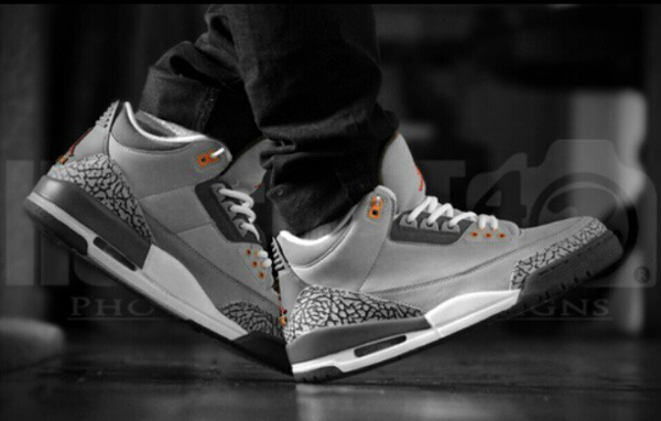 air-jordan-3-cool-grey-hotspot472