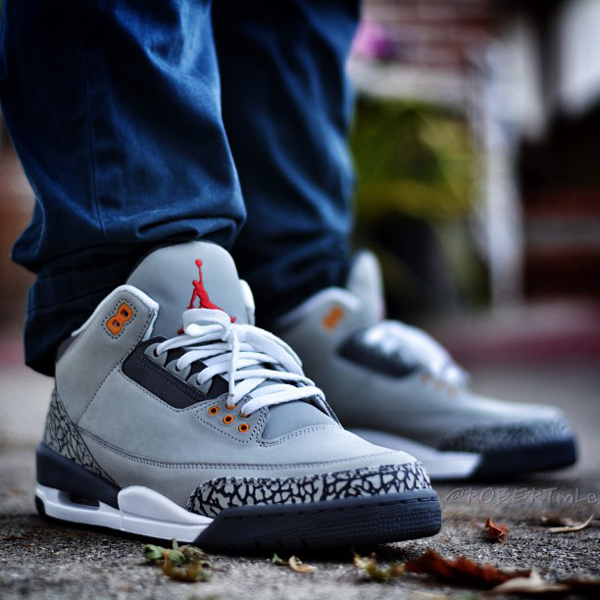 air-jordan-3-cool-grey-robertmle-1