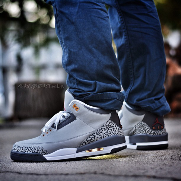 air-jordan-3-cool-grey-robertmle