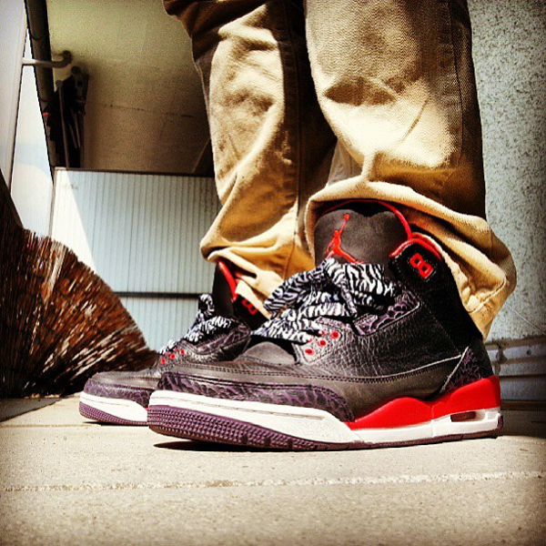 air-jordan-3-crimson-young_cassie