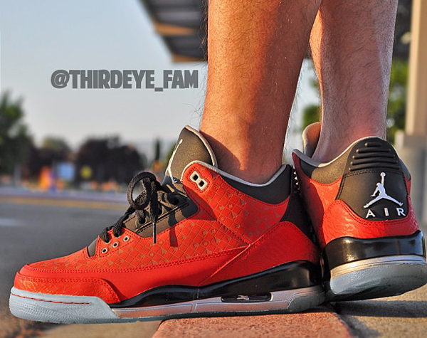 air-jordan-3-doernbecher-thirdeye_fam