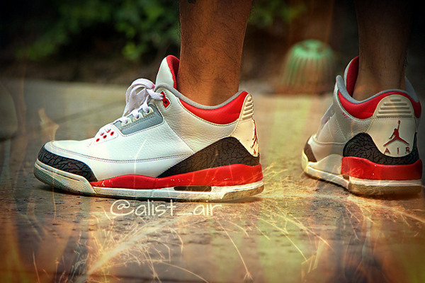 air-jordan-3-fire-red-alist_air