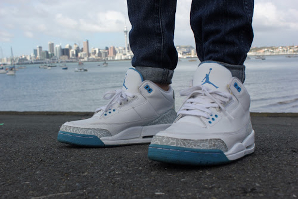 air-jordan-3-harbor-blue-Adrianda