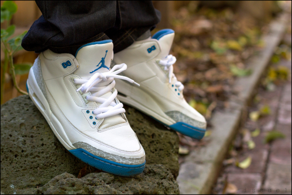 air-jordan-3-harbor-blue-Guardian_au