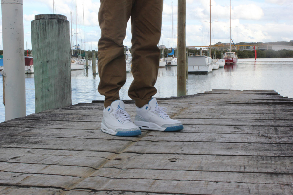 air-jordan-3-harbor-blue-mywifeandkicks-1