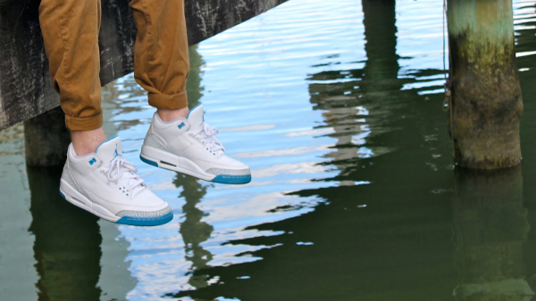 air-jordan-3-harbor-blue-mywifeandkicks
