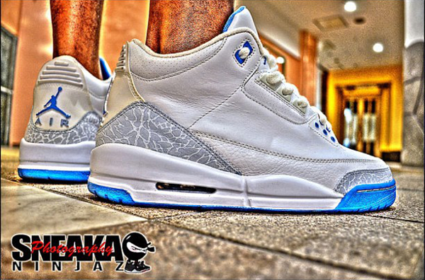 air-jordan-3-harbor-blue-sneakaninjaz