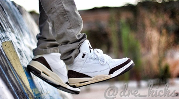air-jordan-3-mocha-dre_kicks