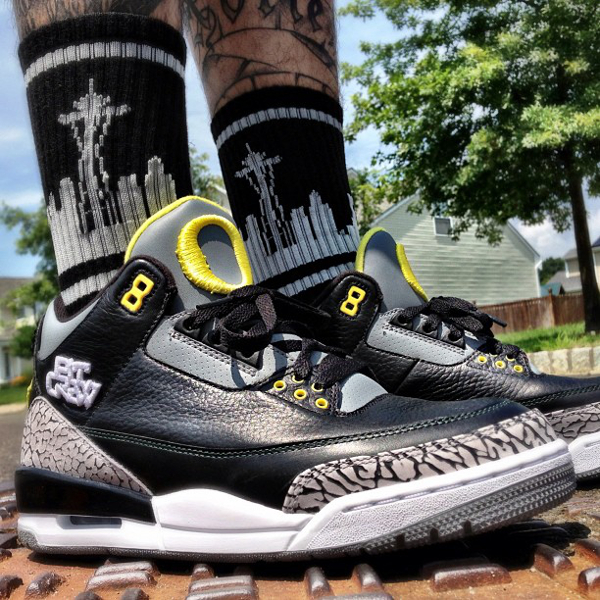 air-jordan-3-oregon-ellokko1128