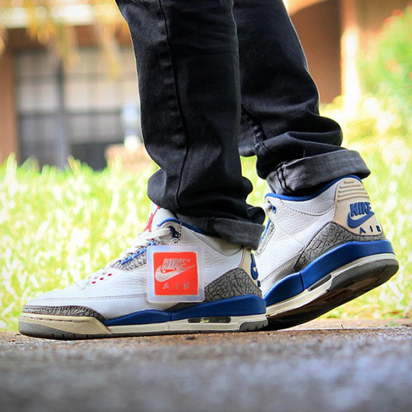 air-jordan-3-true-blue-1988-hotspot472-2
