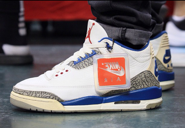 air-jordan-3-true-blue-1988-hotspot472
