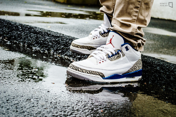 air-jordan-3-true-blue-Renato Pereira