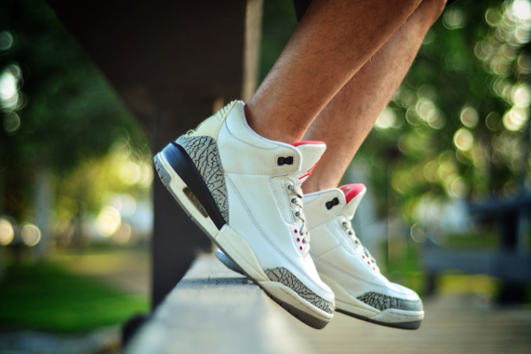 air-jordan-3-white-cement-2003-cherrymike