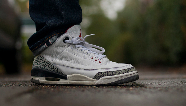 air-jordan-3-white-cement-2003-kuttstevens