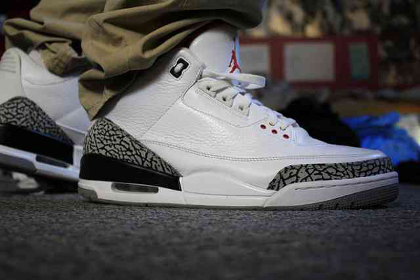 air-jordan-3-white-cement-DJ MOE FRESH