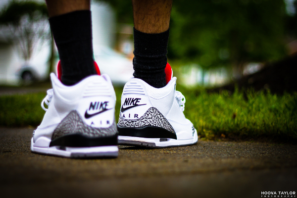 air-jordan-3-white-cement-retro-88-iOnDewMuch