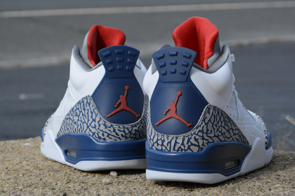 air-jordan-son-of-mars-true-blue-2