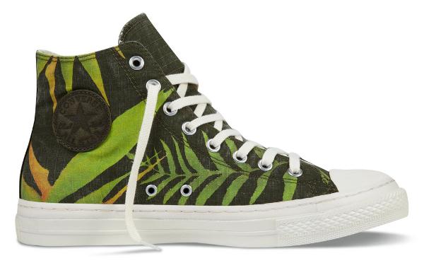 converse-all-star-chuck-taylor-hawaii-3