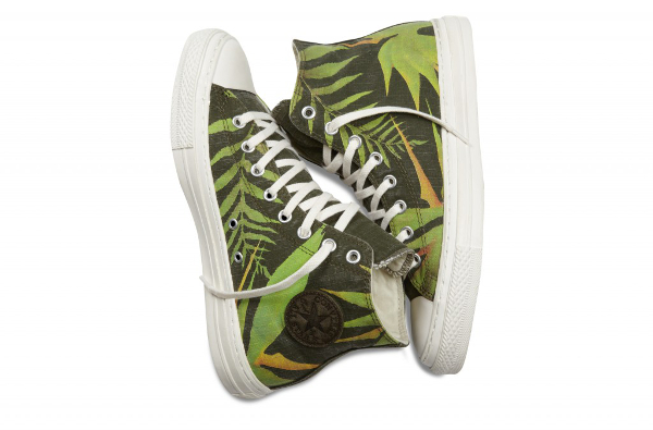 converse-all-star-chuck-taylor-hawaii-5