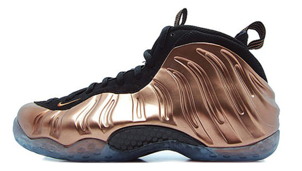 copper-foamposite