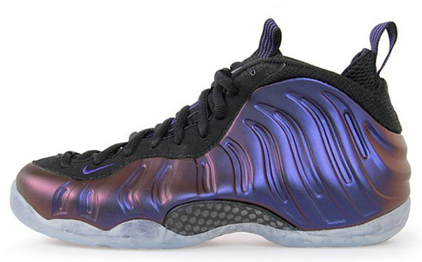 foamposite-eggplant-purple-01